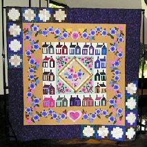 Bright Hopes : greater san antonio quilt guild - Adamdwight.com